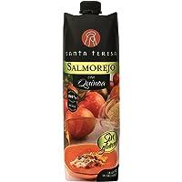 Salmorejo con Quinoa Santa Teresa 1L