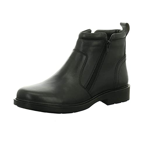 new arrivals d1caf ab7a4 Quick-Schuh Men's 1003864 Boots: Amazon.co.uk: Shoes & Bags