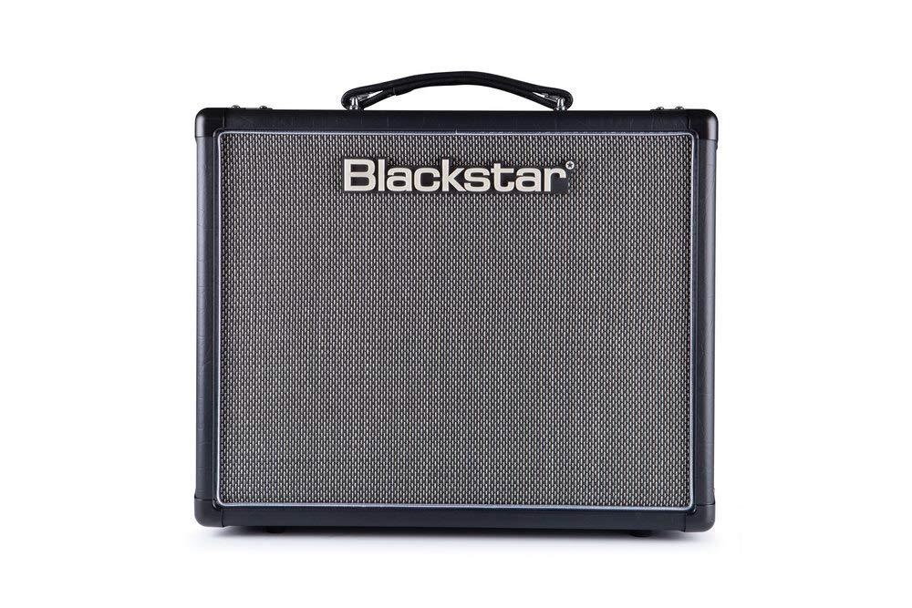 Blackstar HT5R MKII 5-Watt 1x12 Inches Tube Combo Amp with Reverb by Blackstar