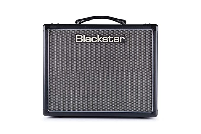 Blackstar HT5R MKII 5-Watt 1x12 Inches Tube Combo Amp