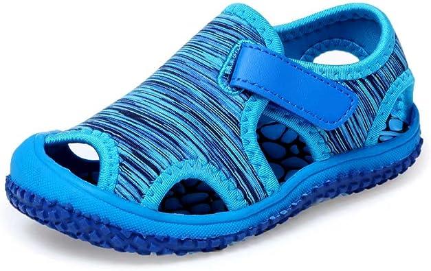 Boys Sandals Girls Summer Sandals