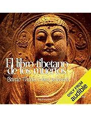 El libro tibetano de los muertos 'Libro primero' [The Tibetan Book of the Dead: Book One]