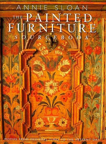 painted-furniture-sourcebook