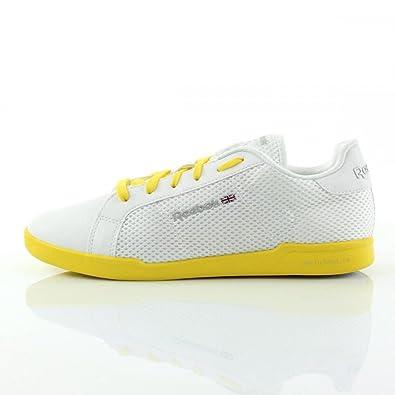 REEBOK NPC 2 Ultralite  Amazon.co.uk  Shoes   Bags 5a6590b15