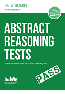 Numerical reasoning practice tests shl type practical examples abstract reasoning tests sample test questions and answers for the abstract reasoning tests testing fandeluxe Gallery