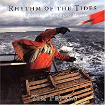 Rhythm of the Tides: The Fisheries of Grand Manan
