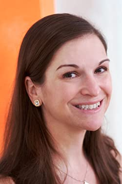 Amazon Com Sarah Dessen Books Biography Blog