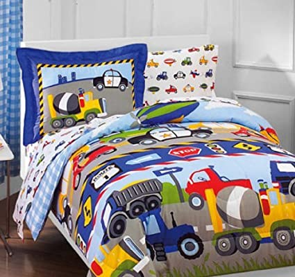 kids decoration for quilts ideas comforter icedteafairyclub set boys sets bedding the your awesome best home advice prepare twin