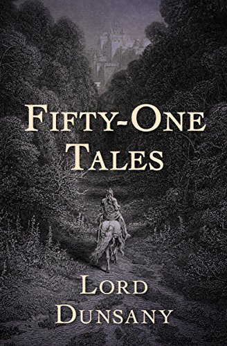 Open roads media fantasy amazon fifty one tales fandeluxe PDF