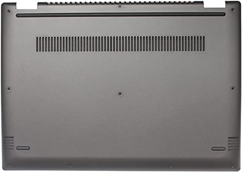 Replacement for Lenovo IdeaPad 320S-14 320S-14ISK 320S-14IKB Laptop Bottom Base Cover Case AP1YS000600 D Shell