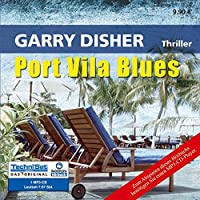 Port Vila Blues (1 MP3 CD)