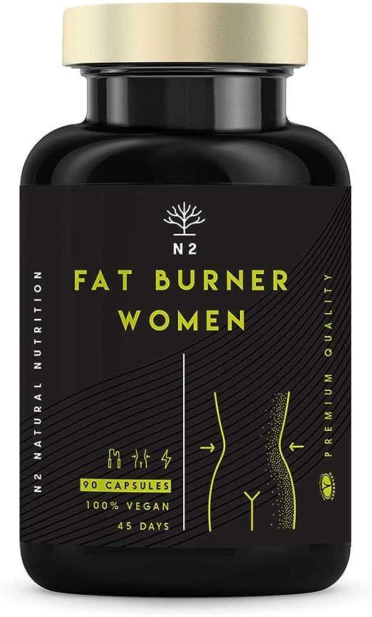 Arzator de grasimi Muscle Line Fat Burner | Muscle Line - Slabit-Arderea grasimilor
