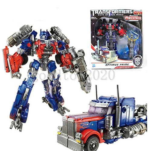 new-transformers-3-optimus-prime-dark-of-the-moon-figure-car