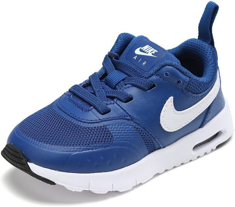 Nike AIR Max Vision (PS) Chaussures Sportives, Enfant