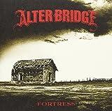 Alter Bridge: Fortress (Audio CD)