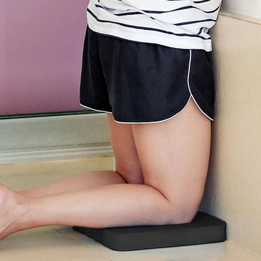 Garden Kneeler Foam Kneeling Mats Extra Thick Kneeling Pad Sports Mat High Density Comfortable for Gardening Exercise Yoga and More Baby Bathing