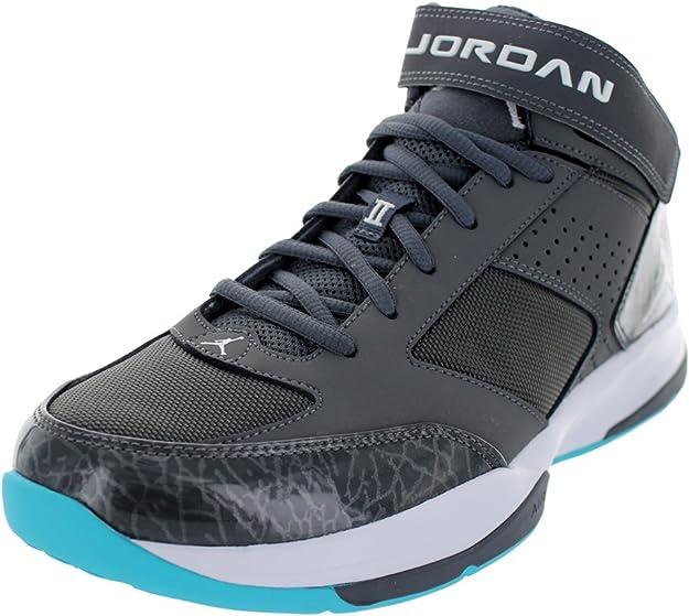 Nike Air Zoom Vomero 12, Zapatillas para Hombre, Negro (Black/Black/Anthracite 001), 43 EU: Amazon.es: Zapatos y complementos