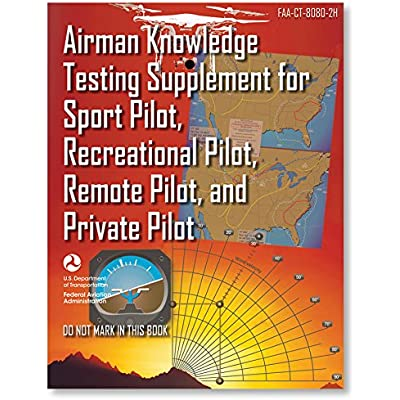 asa-airman-knowledge-testing-supplement