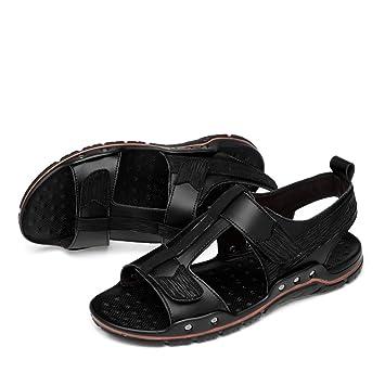 6c3df6694f6ead Jiuyue-shoes