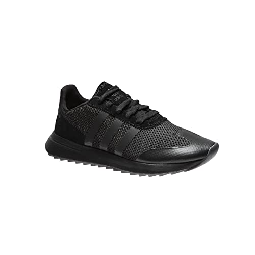 adidas Originals Running - FLB W - Taille 41 1/3 - Noir GBfgS2R