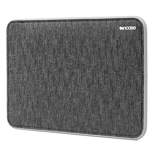 Incase 15 Macbook Pro Bag - 5