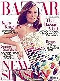 Harpers Bazaar - England: more info