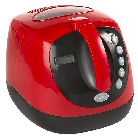 Color Baby - Chef freidora con sonidos (42052)