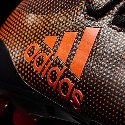 サッカースパイク アディダス エックス 17.1-ジャパン HG S82312 adidas