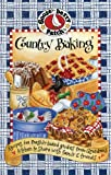Country Baking, Gooseberry Patch, 1888052732