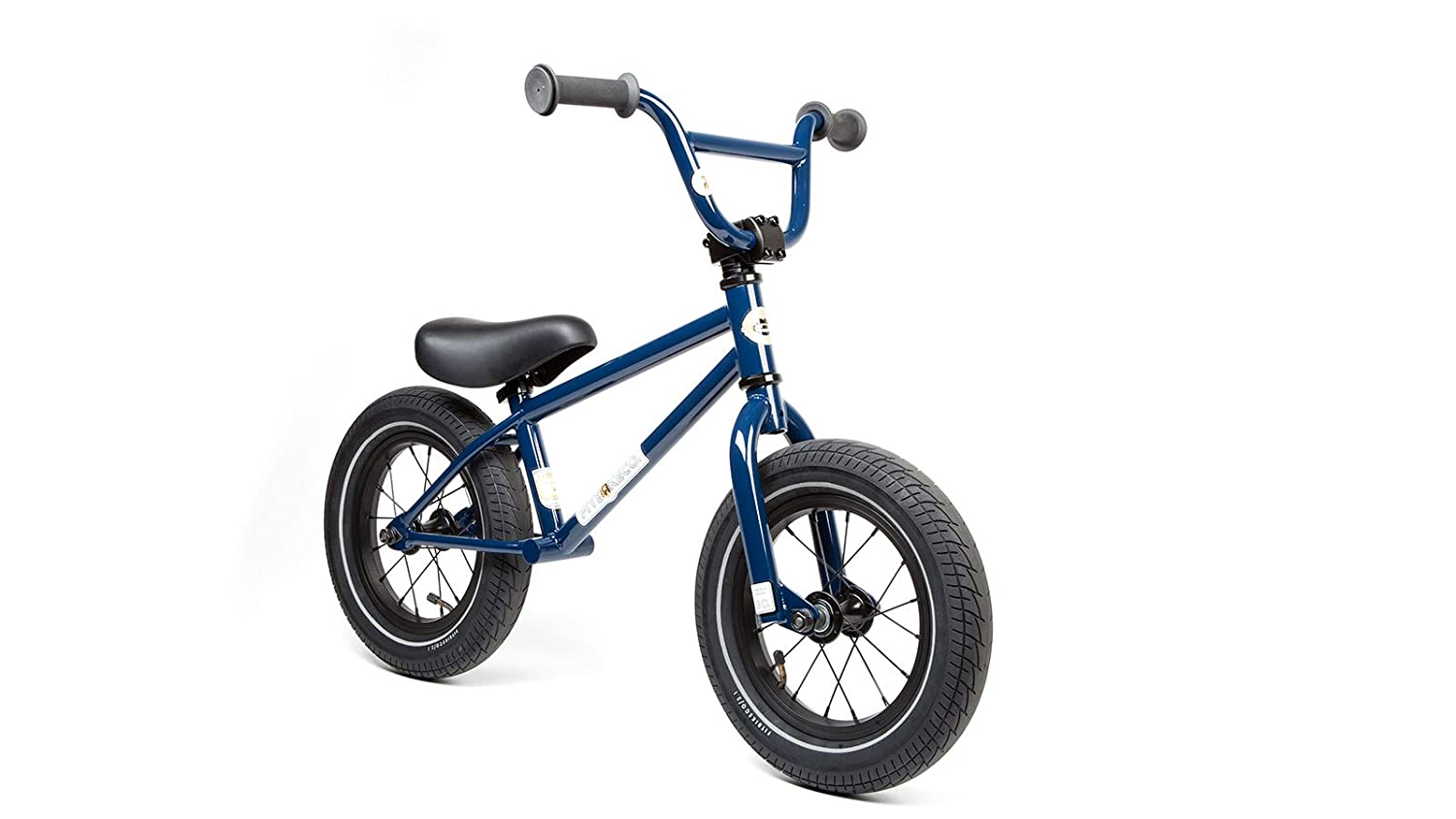 2018 FITBIKECO。Misfitバランスブルーベリー B079554P7N