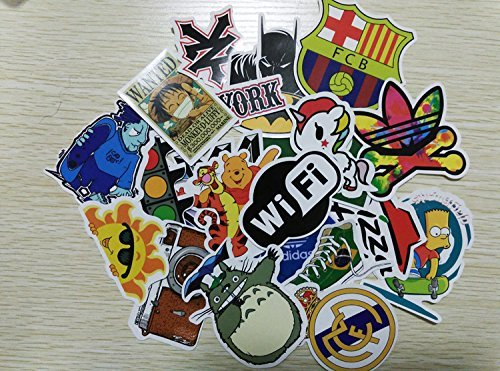 Top 5 Best Selling tumblr laptop stickers with Best Rating ...