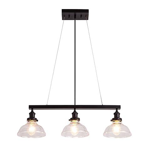 Tools Home Improvement Ganeed One Light Pendant Light