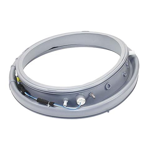 Amazon.com: Samsung DC97 – 16140l lavadora puerta Boot: Home ...