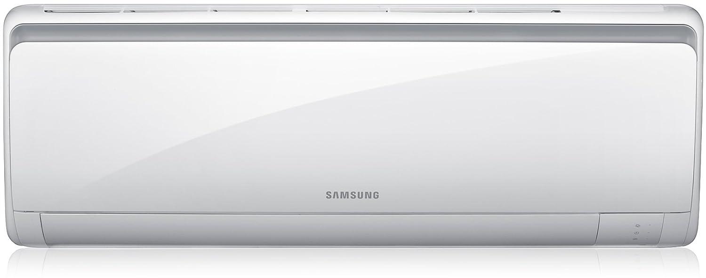 Samsung AR12FSFPDGMNET Unidad interior de - Aire acondicionado (850 W, 3440 W, 830 W, 464 W, Montar en la pared, 8,2 kg): Amazon.es: Bricolaje y ...