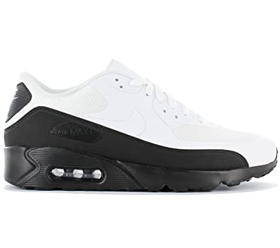 nike schuhe air max 90 the 10