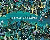 vignette de 'Une rivière (Marc Martin)'