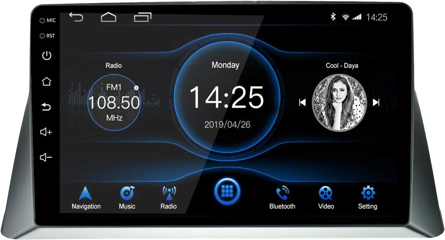 The Best Lexxson Car Stereo
