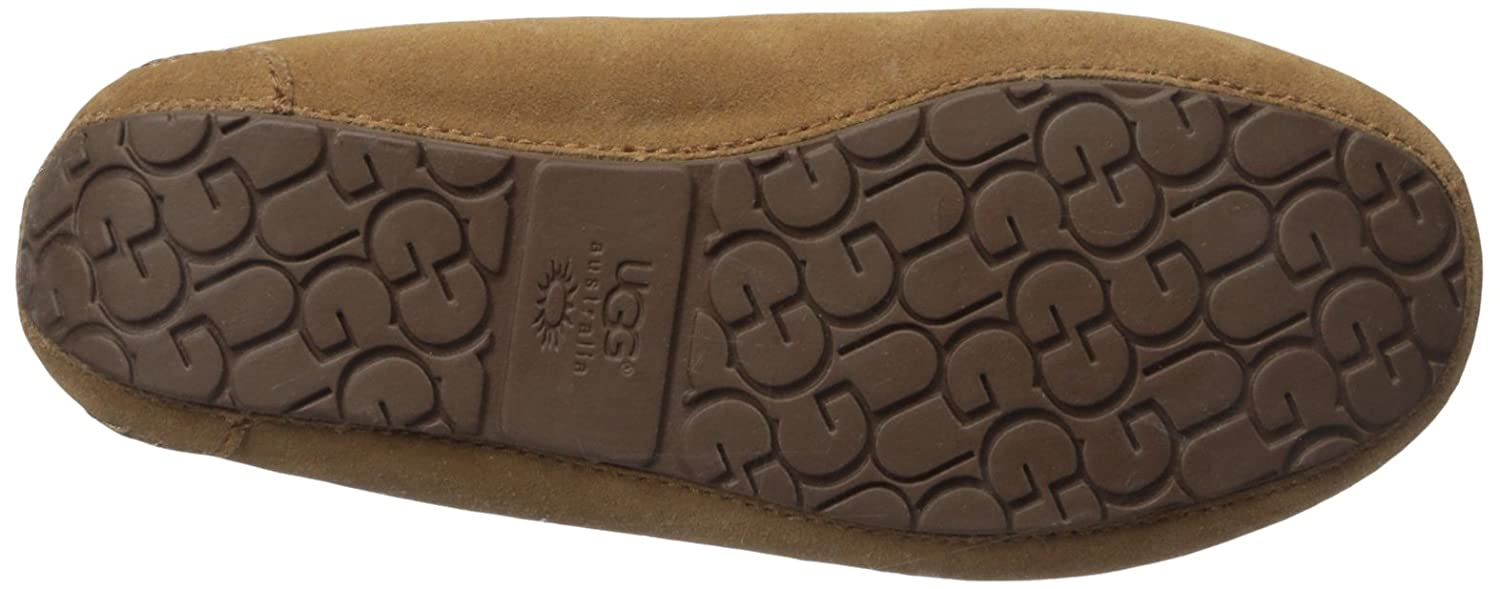 Amazon Ugg Kids K Dakota Slip On Slippers