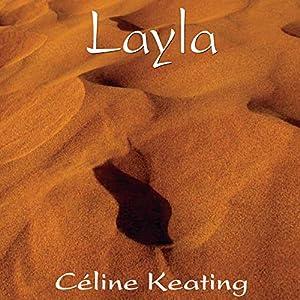 Layla Audiobook