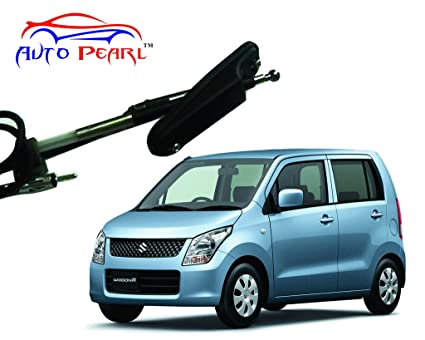 Auto Pearl Car Replacement Audio Roof Antenna For Maruti Suzuki
