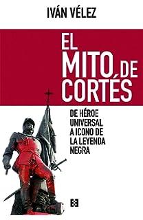 Sobre La Leyenda Negra (N.Edic.) (Nuevo Ensayo): Amazon.es: Vélez Cipriano, Iván, Roca Barea, María Elvira, Insua Rodríguez, Pedro: Libros