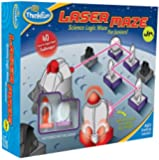 Laser Maze Junior (Class 1 Laser)