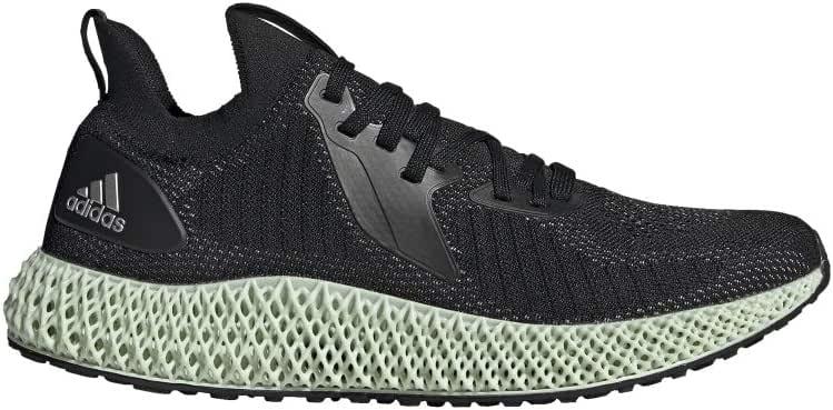 adidas Alphaedge 4d Fv4686 - Zapatillas de running para hombre ...