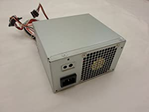 DELL PJFXN DELL OptiPlex 790/990 MT 265W, D265EM-00