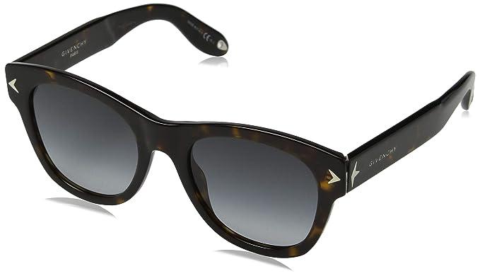 Givenchy GV 7010/S 9O 086, Gafas de Sol Unisex Adulto ...