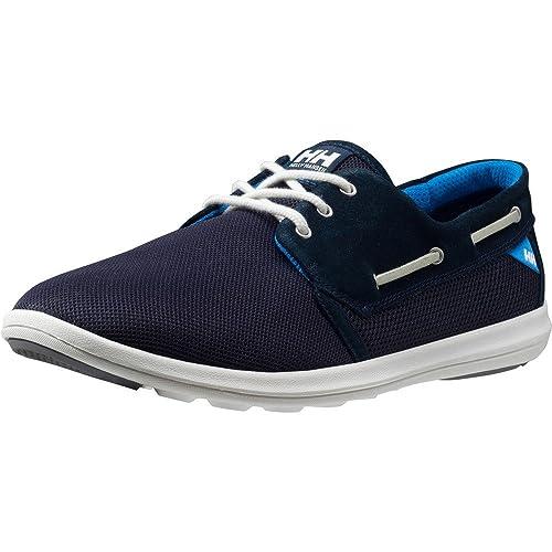 Helly Hansen Lillesand, Mocasines para Hombre: Amazon.es: Zapatos y complementos