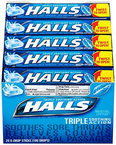 halls-cough-drops-mentho-lyptus-9-drops-20-pack