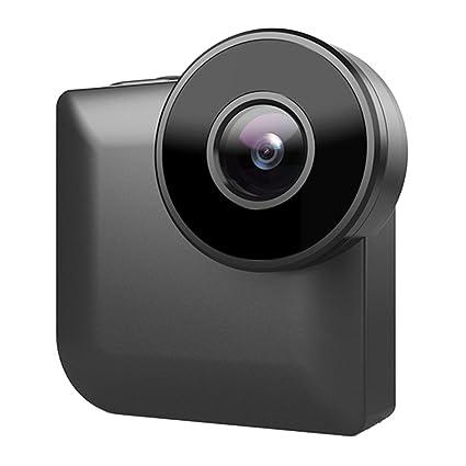 magideal 1280 x 720p Vigilancia Cámara IP HD cámara de seguridad magnético para puestos de exteriores