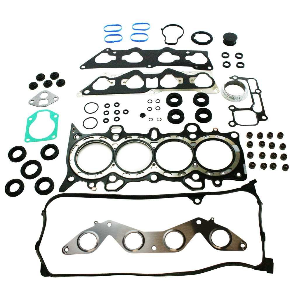 Prime Choice Auto Parts HGS362364 Head Gasket Set