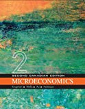 Microeconomics 2nd Edition